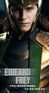 Eideard Frey