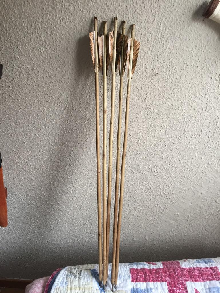 Flechas de avellano 0B14C9B0-C012-409E-AC67-C29AE59116EA_zpslfmsojni