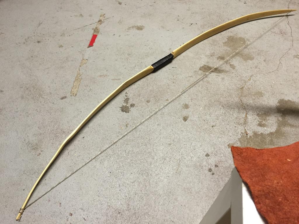 Arco pequeño de robinia 6B5D1763-02CF-4575-8E57-EBF8A2F8A232_zpstzxlutlz