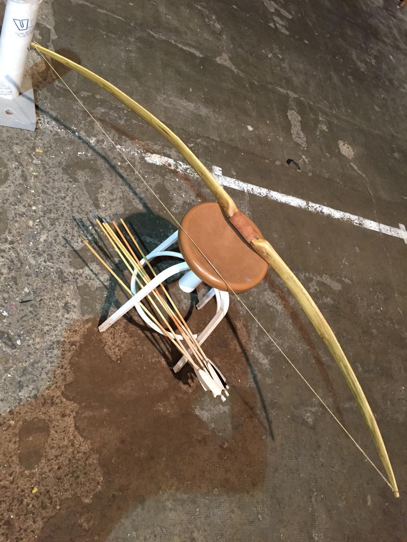 Arco robinia Pontós ED903AE5-DDF6-4E2E-B998-18410A98D377_zps5vaemmmf