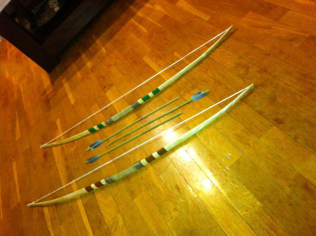Un nuevo arco, y van dos... 8F5D4414-E6AA-4496-AEF5-CC23A0AEB608_zpsybgj4q5p