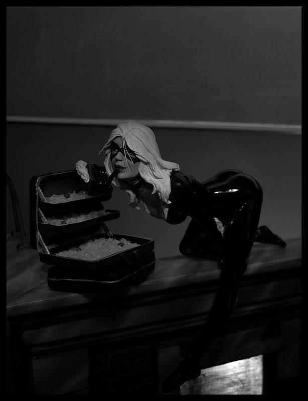 Black cat diorama ! - Page 2 Cat3