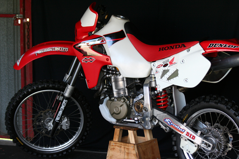 Cool XR650R Pix! - Page 3 IMG_0348_zps93892c15