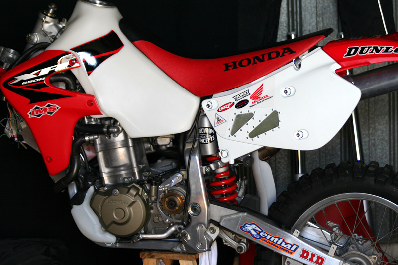 Cool XR650R Pix! - Page 2 IMG_0443e_zpsd8e02637