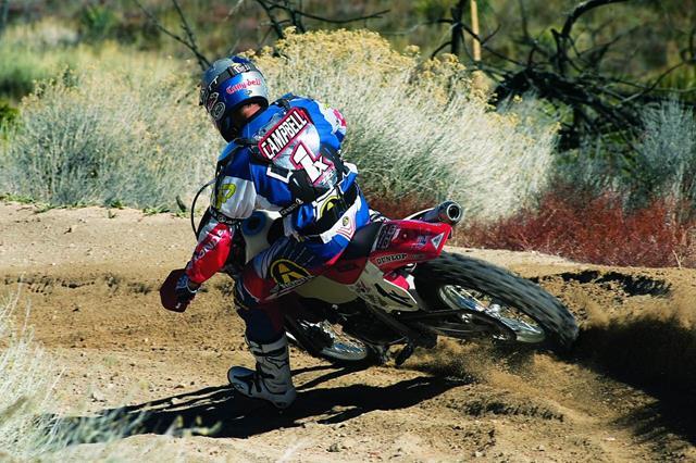 Cool XR650R Pix! - Page 2 Johnny_corner_1280_zps3c59efe7