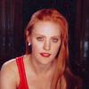 Sixtine Blackthorn, la fille qui était rousse.... DEB32
