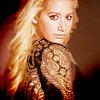 Ashley Tisdale İcons Ashley01