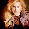Ashley Tisdale İcons Ashley03