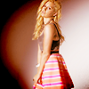 Ashley Tisdale İcons Ashley04