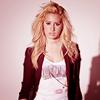 Ashley Tisdale İcons Ashley05