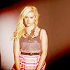 Ashley Tisdale İcons Ashley07