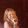 Miley Cyrus İcons Miley01