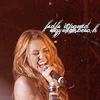 Miley Cyrus İcons Miley02