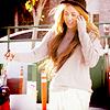 Miley Cyrus İcons Miley04