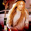Miley Cyrus İcons Miley05