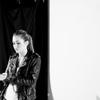 Miley Cyrus İcons Miley07