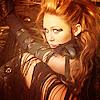Miss.Cyrus
