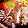 Miley Cyrus İcons Miley10