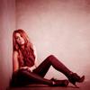 Miley Cyrus İcons Miley11