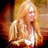 Miley Cyrus İcons Miley12