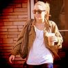 Miley Cyrus İcons Miley15