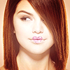 Spotlight daily world - Portal Selena03