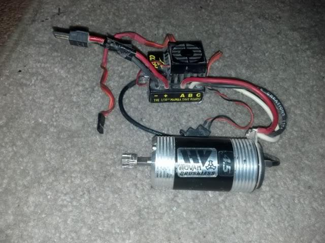esc n motors for sale. mmp, traxxas vxl, xerun 80amp n motor IMG_20130727_093136_112_zps5ba62c56