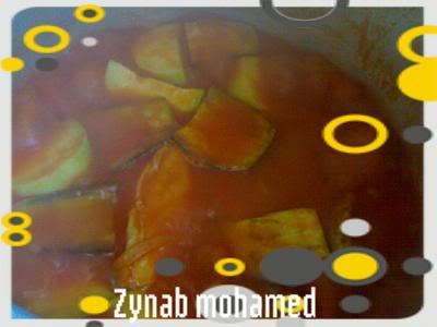 ملف يوضح طريقة تحضير اغلب اطباق الكسكسي الليبي الطرابلسي بالتفصيل من الألف إلى الياء 200810252628-001