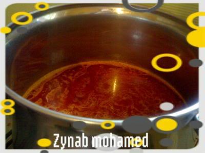 ملف يوضح طريقة تحضير اغلب اطباق الكسكسي الليبي الطرابلسي بالتفصيل من الألف إلى الياء 200810313045-001