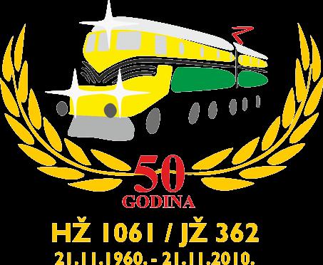 Majice - 50 godina žutke Logo50-1