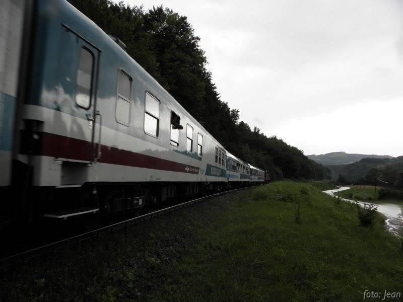 Turistički vlak u Rijeci - Page 3 P6210089
