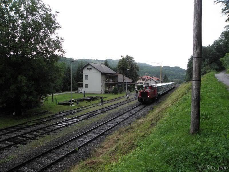 Turistički vlak u Rijeci - Page 3 P6210103