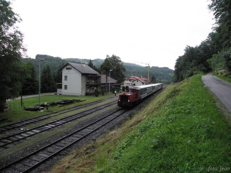 Turistički vlak u Rijeci - Page 3 P6210106