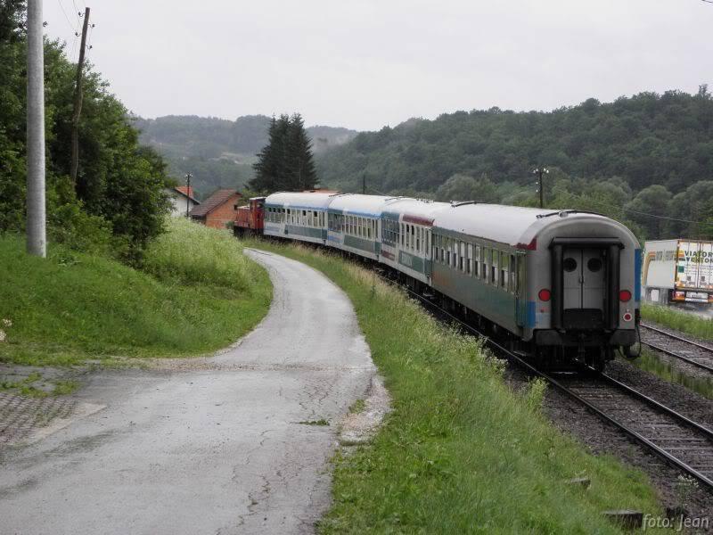 Turistički vlak u Rijeci - Page 3 P6210112