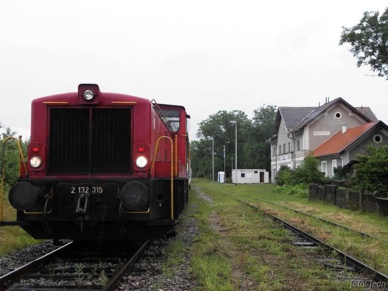 Turistički vlak u Rijeci - Page 3 P6210117