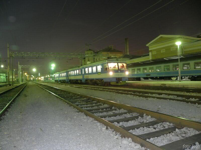 Veseli Bjelovarac 2011!! P3060142