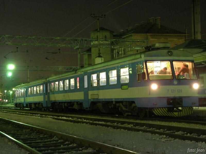 Veseli Bjelovarac 2011!! P3060143