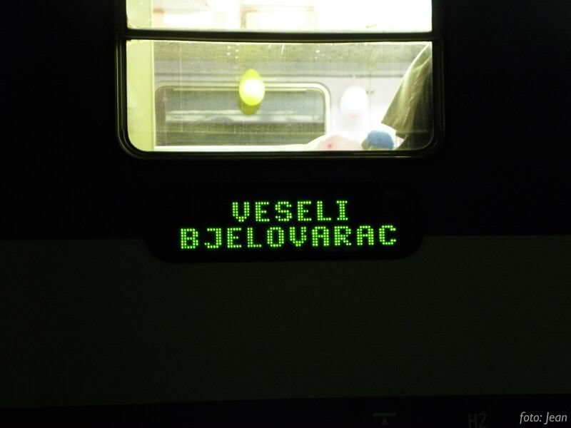 Veseli Bjelovarac 2011!! P3060150