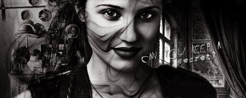 Emma's Graphics Dianna