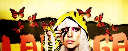 Emma's Graphics Gagasig2