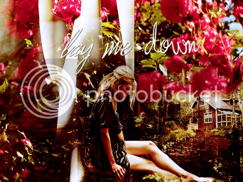 Emma's Graphics Laymedown