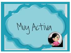 Muy Activa