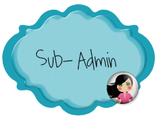 Sub-Administración