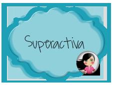 Superactiva