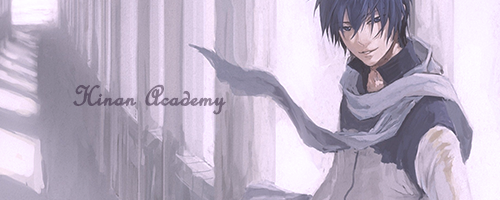 Hinan Academy::A Unique Anime Roleplay Hinan%20advertisement2_zps3lynghvj