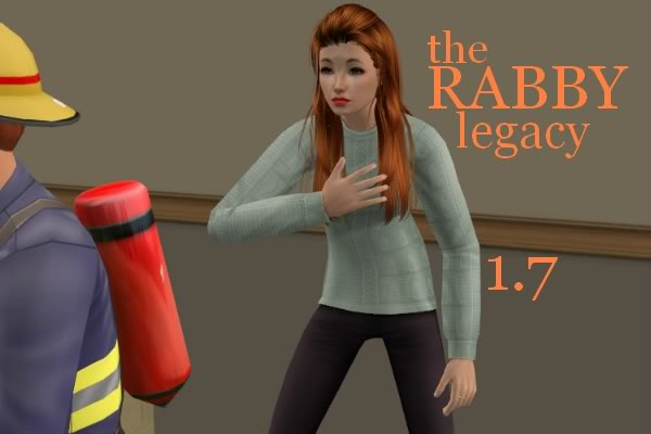 The Rabby legacy 2.4 - Page 2 17trailer