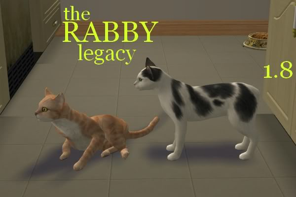 The Rabby legacy 2.4 - Page 3 MARTA351