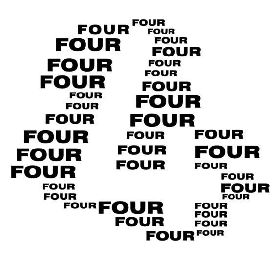 Loeme numbreid piltidega. NELI