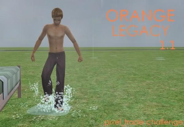 the orange legacy 3.5 Lc-orange-trailer-11-1