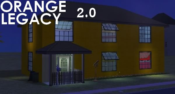 the orange legacy 3.5 - Page 3 Lc-orange-trailer-20